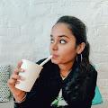 Sugandh Singhal profile pic