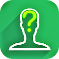 Who Checked my Social Profile? APK for Kindle Fire