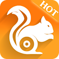 App 2017 Fast UC Browser Last Tips APK for Windows Phone