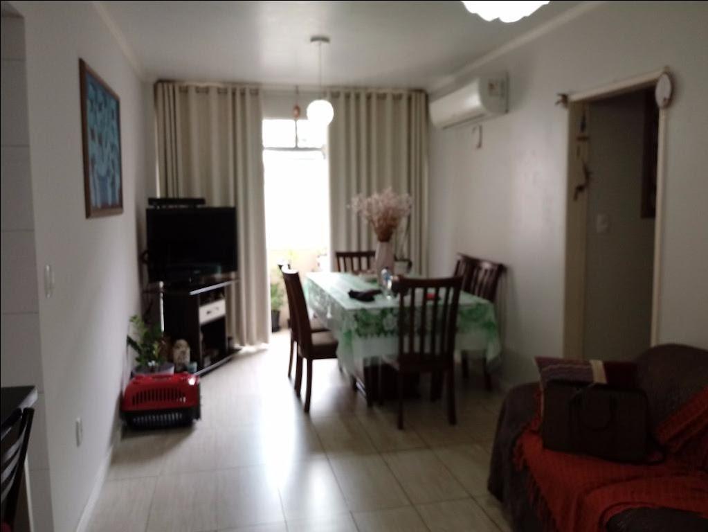 Imagem Apartamento Florianópolis Coqueiros 2040385