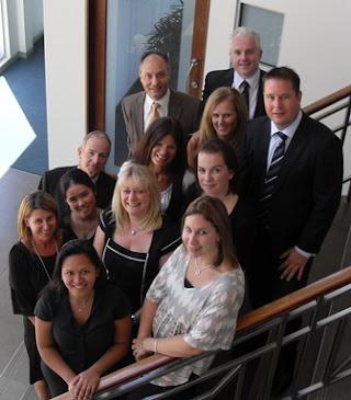 APL Financia Team