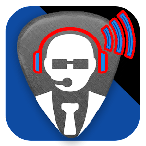 Ear Spy : Super Ear For PC / Windows 7/8/10 / Mac – Free Download