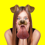 Yellow For Snapchat APK