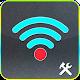 Wifi Password Hacker Prank - CoolAppss