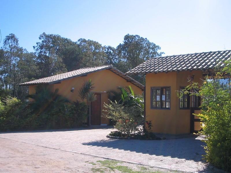 Terreno residencial à venda, Itaipuaçu, Maricá.