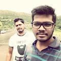 Ankush Singh profile pic