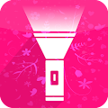 App Candy Flashlight for Girls APK for Kindle
