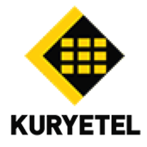 Download Kuryetel Kuryecilik ve Dağıtım For PC Windows and Mac