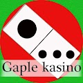 gaple kasino APK for Lenovo