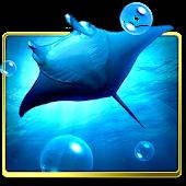 Free Download Ocean HD APK for Samsung
