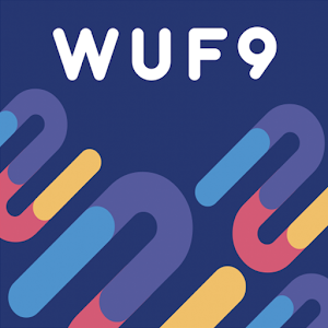 WUF9 For PC