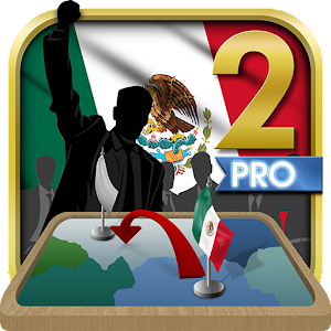 Mexico Simulator 2 Premium for PC-Windows 7,8,10 and Mac