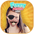 App Funny Photo Editor APK for Kindle