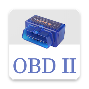 elm327 obd terminal Pro For PC / Windows 7/8/10 / Mac – Free Download