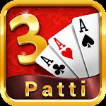 Teen Patti Gold - TPG icon