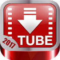 Social Tube Video Downloader