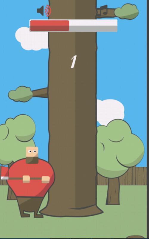 Games-Tebang-Pohon 6