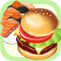 Game Cooking Fans - Chef APK for Windows Phone