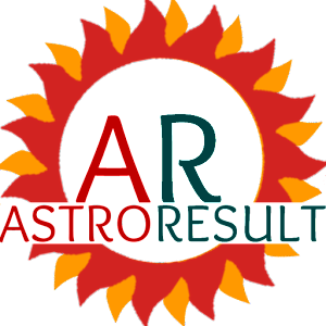 Horoscope : Astro Result Falit