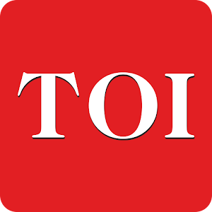 App News by The Times of India Newspaper APK for Windows Phone