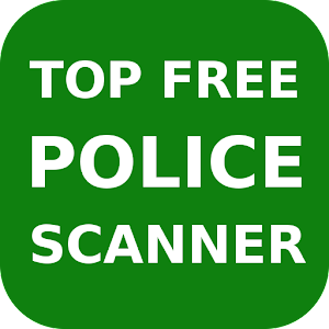 Top Police Scanner Apps For PC / Windows 7/8/10 / Mac – Free Download
