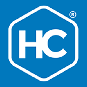 Download HC Mobile APK
