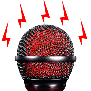 Live Microphone, Mic announcement For PC / Windows 7/8/10 / Mac – Free Download