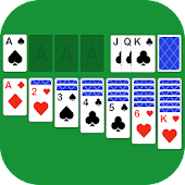 Solitaire – FREE & HD & Classic Windows Theme APK for Ubuntu