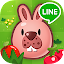 LINE PokoPoko for Lollipop - Android 5.0