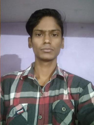 home tutor in KIRARI