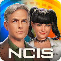 NCIS: Hidden Crimes For PC (Windows And Mac)