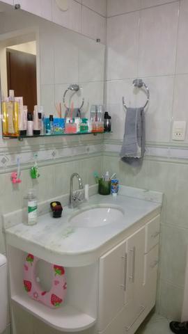 Apto 3 Dorm, Vila Augusta, Guarulhos (AP3899) - Foto 9