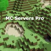 MC Servers APK baixar
