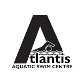 Download Atlantis Aquatic Swim Centre APK to PC