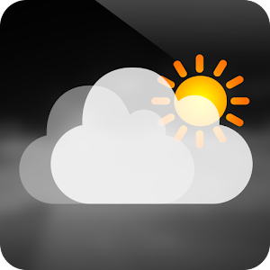 WeatherRadar for Android