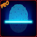 Download Hi-Tech App Lock PRO (No Ads) APK