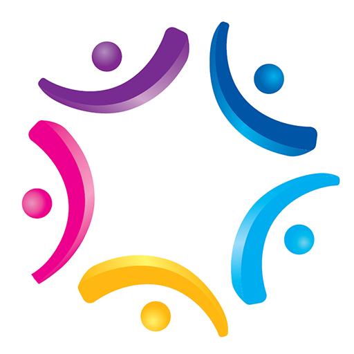 Android aplikacija Novi Sad Noću na Android Srbija