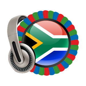 Download South African Radio Stations For PC Windows and Mac