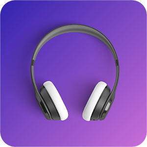 Ares Pro Music Player