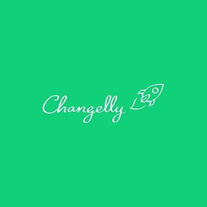 Changelly :Crypto Exchange (Powered By CoinSwitch)
