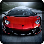 Download Cars Wallpapers for Chat APK on PC