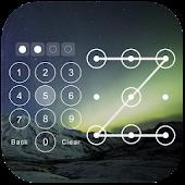App Smart AppLock APK for Windows Phone