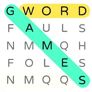Word Masters - Free Word Games