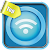 Wifi Booster - range Extender 1.0 Android Latest Version Download