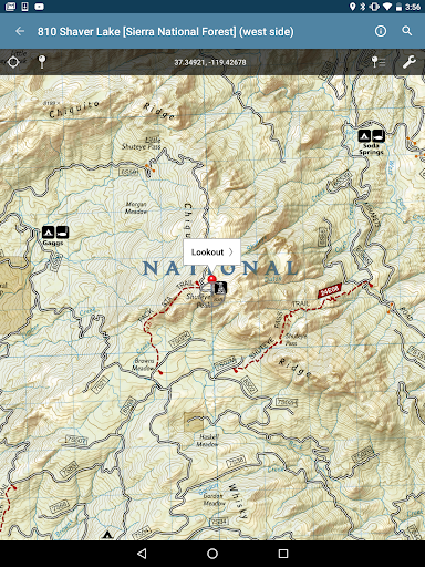 Download Avenza Maps Offline Mapping For Pc
