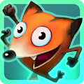 Tap Jump! - Chase Dr. Blaze APK for Bluestacks