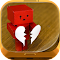 Broken Heart Wallpaper 1.0.3 Apk