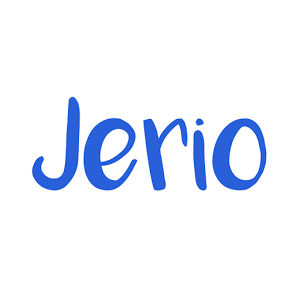 Download Jerio for Windows Phone