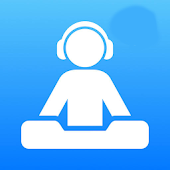 Download Electric Drum Pad Or Drum Set APK on PC
