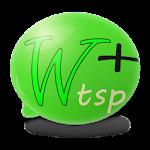 Find Whatsapp Friends Icon